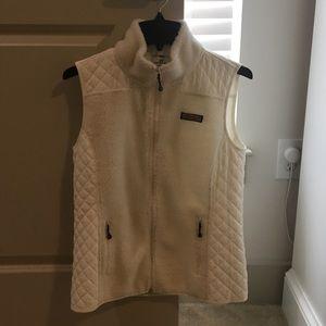 Vineyard Vines Women's Vest